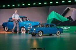 elektromobil-skoda_enyaq_iv-svetova-premiera-veterany-oslava-125-let- (8)