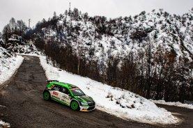 2020-ACI_Rally_Monza-2den- (13)