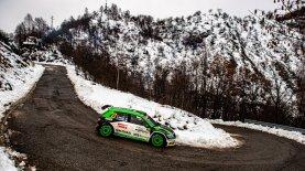 2020-ACI_Rally_Monza-2den- (14)