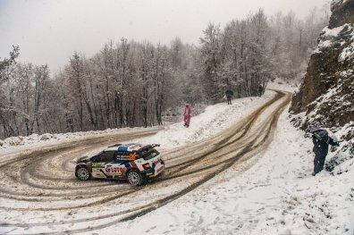 2020-ACI_Rally_Monza-2den- (26)