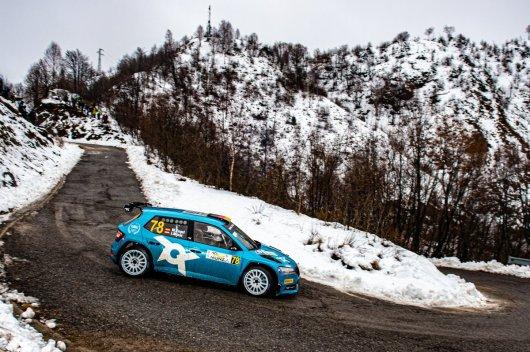 2020-ACI_Rally_Monza-2den- (9)