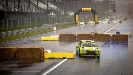 2020-ACI_Rally_Monza-Skoda_Motorsport- (10)
