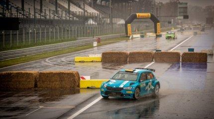 2020-ACI_Rally_Monza-Skoda_Motorsport- (15)