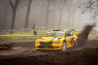 2020-ACI_Rally_Monza-Skoda_Motorsport- (23)