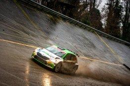 2020-ACI_Rally_Monza-Skoda_Motorsport- (6)