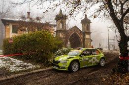 2020-ACI_Rally_Monza-Skoda_Motorsport- (8)