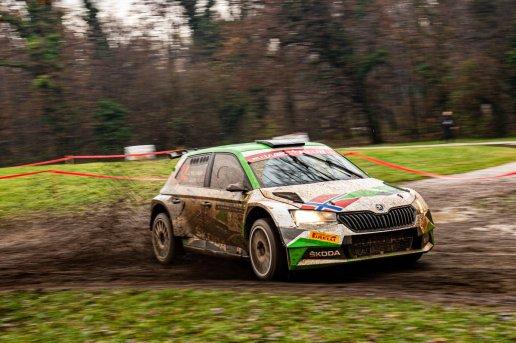 2020-ACI_Rally_Monza-po_zavode- (1)
