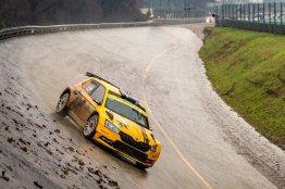 2020-ACI_Rally_Monza-po_zavode- (25)