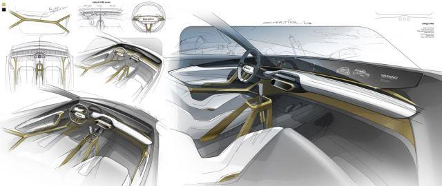 SKODA_130_RS-moderni_designova_skica-3