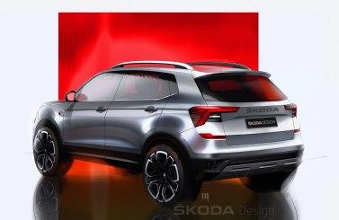 210218_SKODA-KUSHAQ-Design-sketches-2-1536x1001