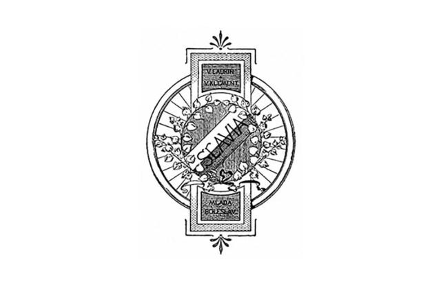 1895-logo-SLAVIA