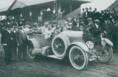 1921-Laurin_a_Klement_RKM-historicke_foto- (2)