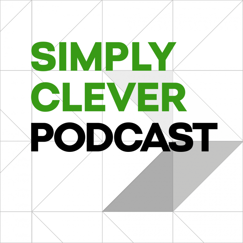 210505-simply-clever-podcast-cover--1536x1536