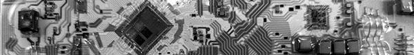 osoTEC.com: Тюнинг  DQ250 через ODIS E или VCP
