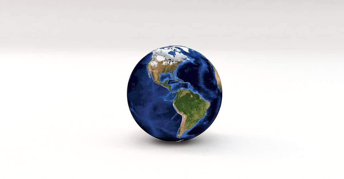 heimurinn-jordin-earth