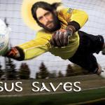 Staða kristinnar trúar í grunnskólum og hinn samkynhneigði Jesús