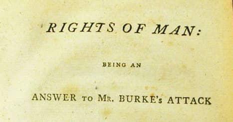 Rights-of-Man-Thomas-Paine