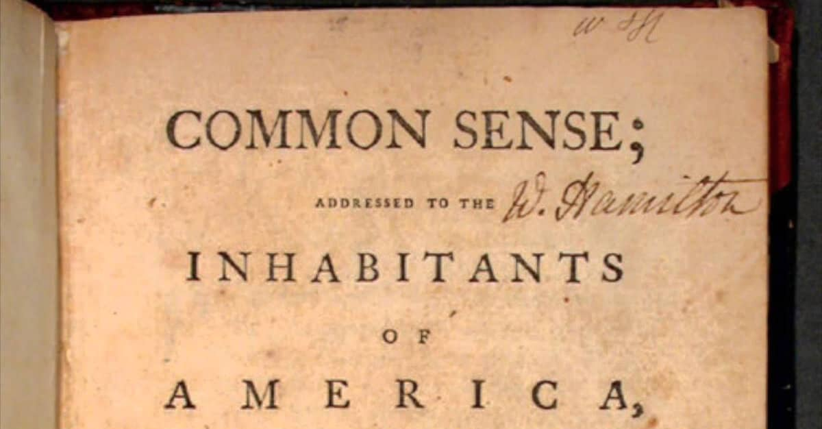 thomas-paine-common-sense