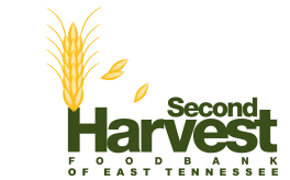 Second Harvest Foodbank of East Tennessee