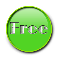 freesq