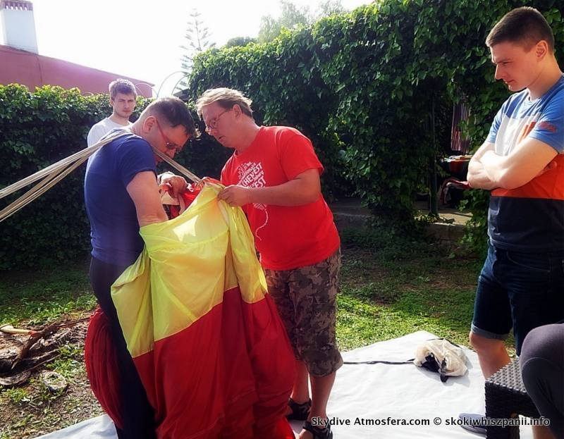 skoki spadochronowe hiszpania-011
