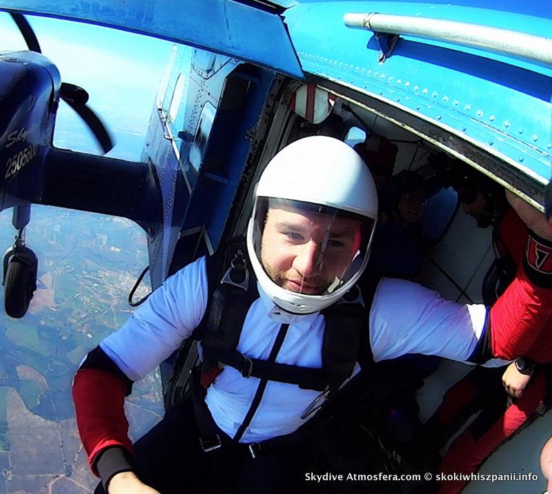 skoki spadochronowe hiszpania.03