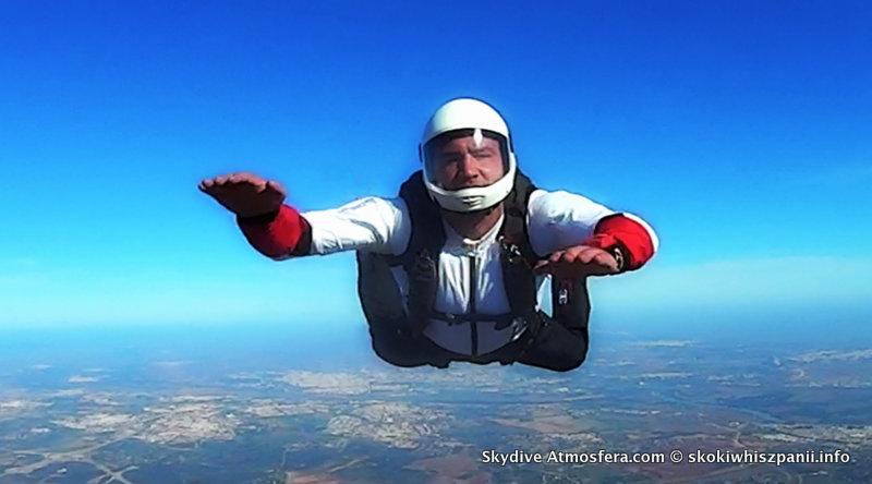 skoki spadochronowe hiszpania.08