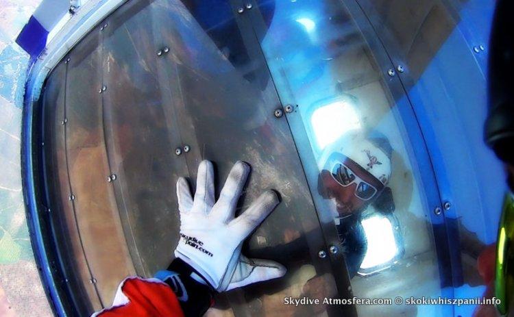skoki spadochronowe hiszpania.10