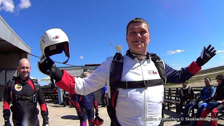 szkolenie spadochronowe.24
