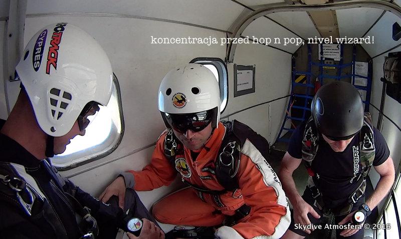 hopnpop jump aff.03