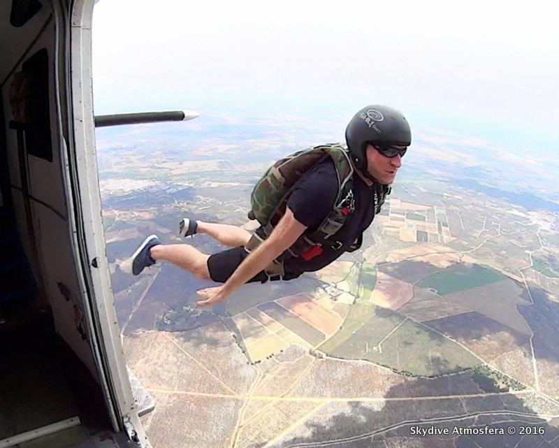 hopnpop jump aff.35