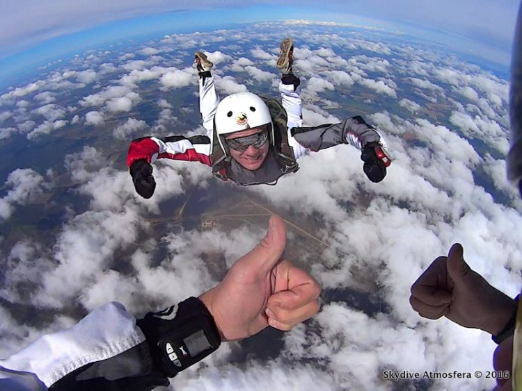 skydiving course skydive spain.2016, 12 18 52