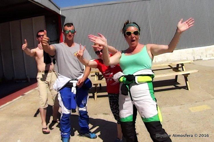 szkolenie spadochronowe.13