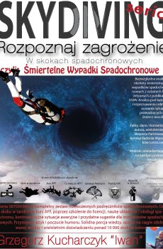 Śmiertelne wypadki w skokach spadochronowych7
