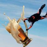Terminy jesienno-zimowe na skoki spadochronowe!