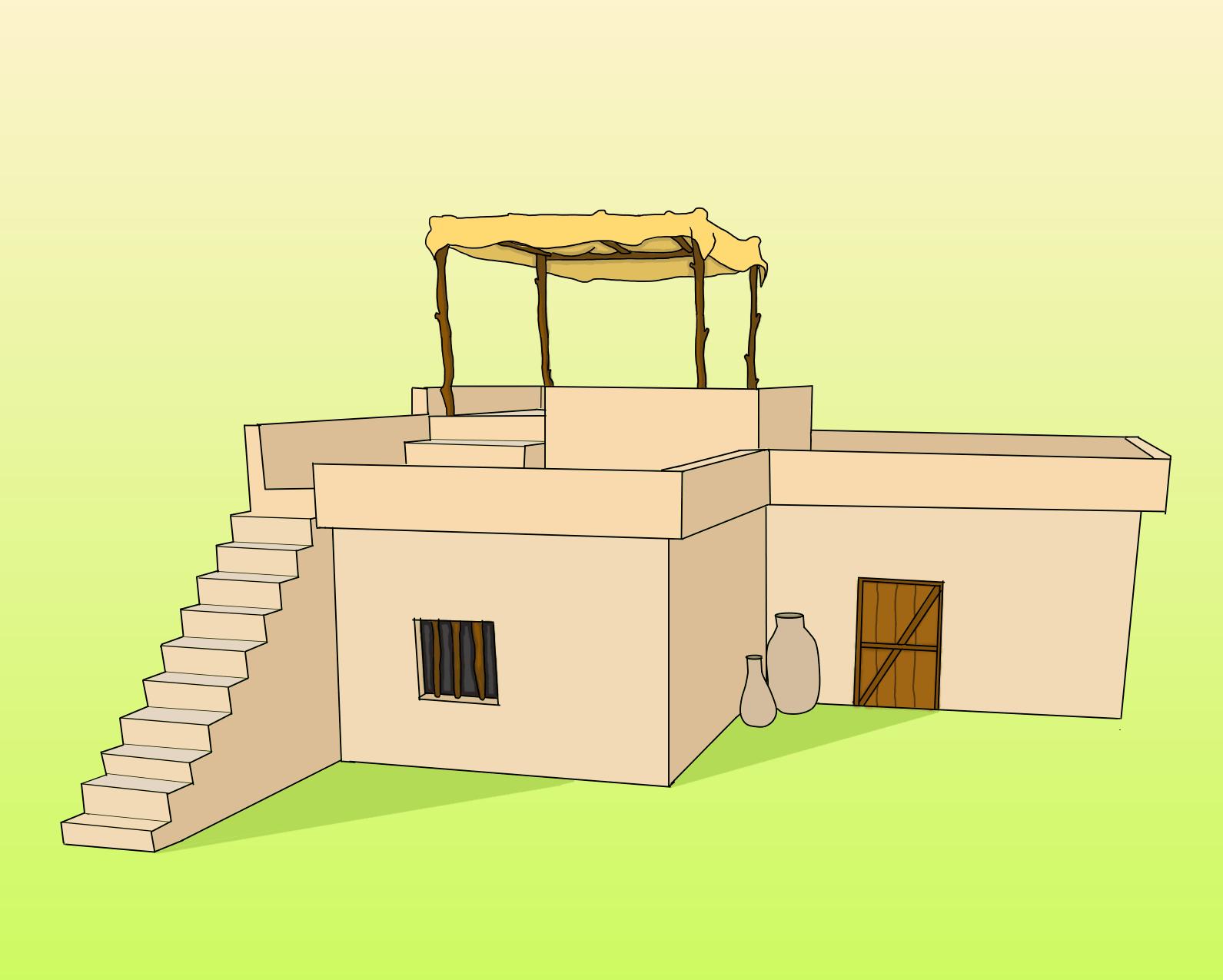 Egyptin Korkeakulttuuri