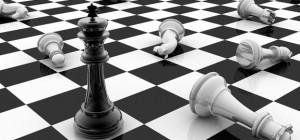 chess-win-pan_12989