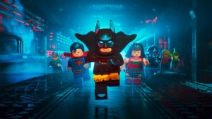 lego_batman_galleri1