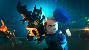 lego_batman_galleri5