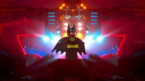 lego_batman_galleri9