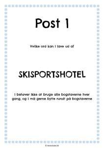 thumbnail of danskløb vinter
