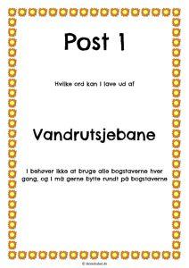 thumbnail of Danskløb sommer