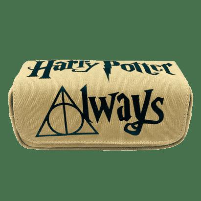 Harry Potter Penalhus - Design 2