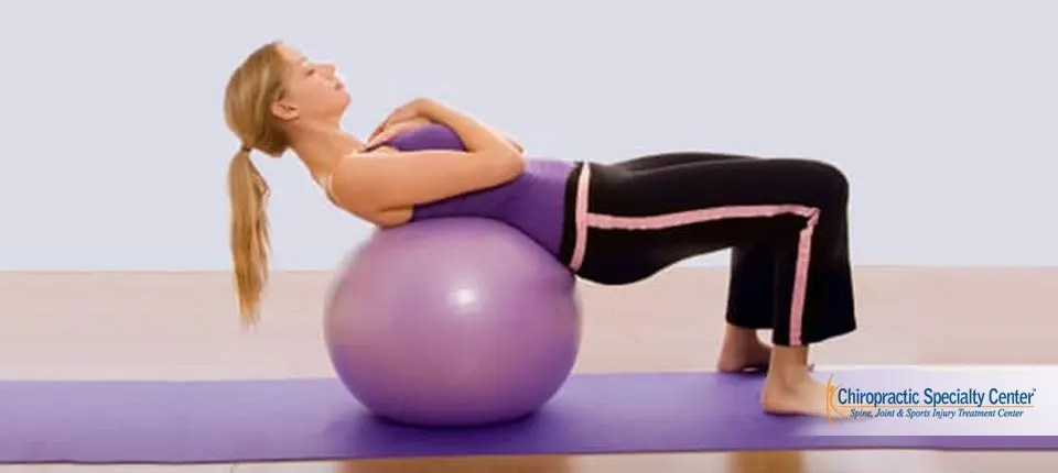 targeted Scoliosis Physiotherapy Exercise Program KL, Malaysia