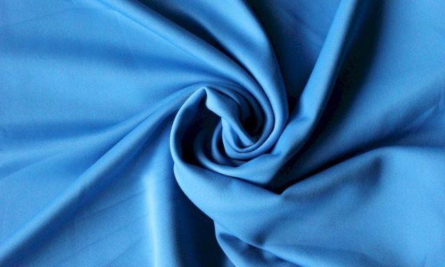 Vải lặn: Mô tả, vật liệu này là gì và cho những gì được sử dụng