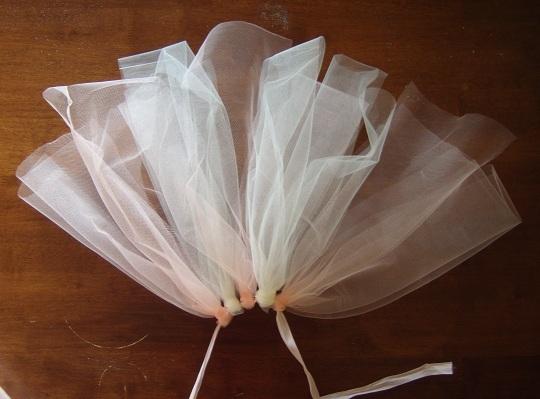 Өзіңіздің тағдырлы юбкаңызды резеңке жолақта қалай тігу керек, бір-біріне қадам, қыз үшін