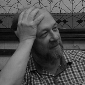 Дмитрий Федотов писатель