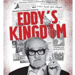 Eddy's Kingdom – Hot Docs 2020
