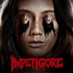 Impetigore – Review