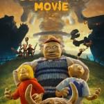 The Old Man Movie – Fantasia 2020